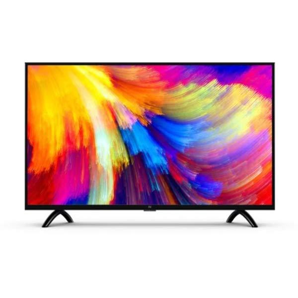 32 Inch LED Full HD 1080P Basic TV
