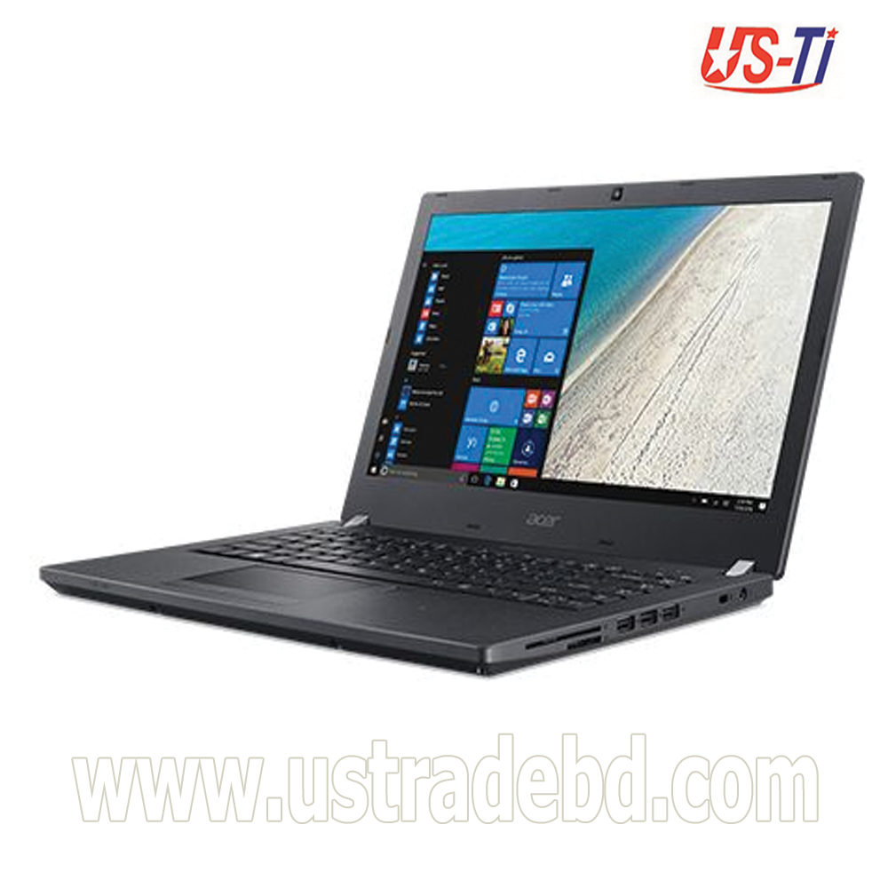 Acer TravelMate TMP 249-G3-MG i7 8th Gen