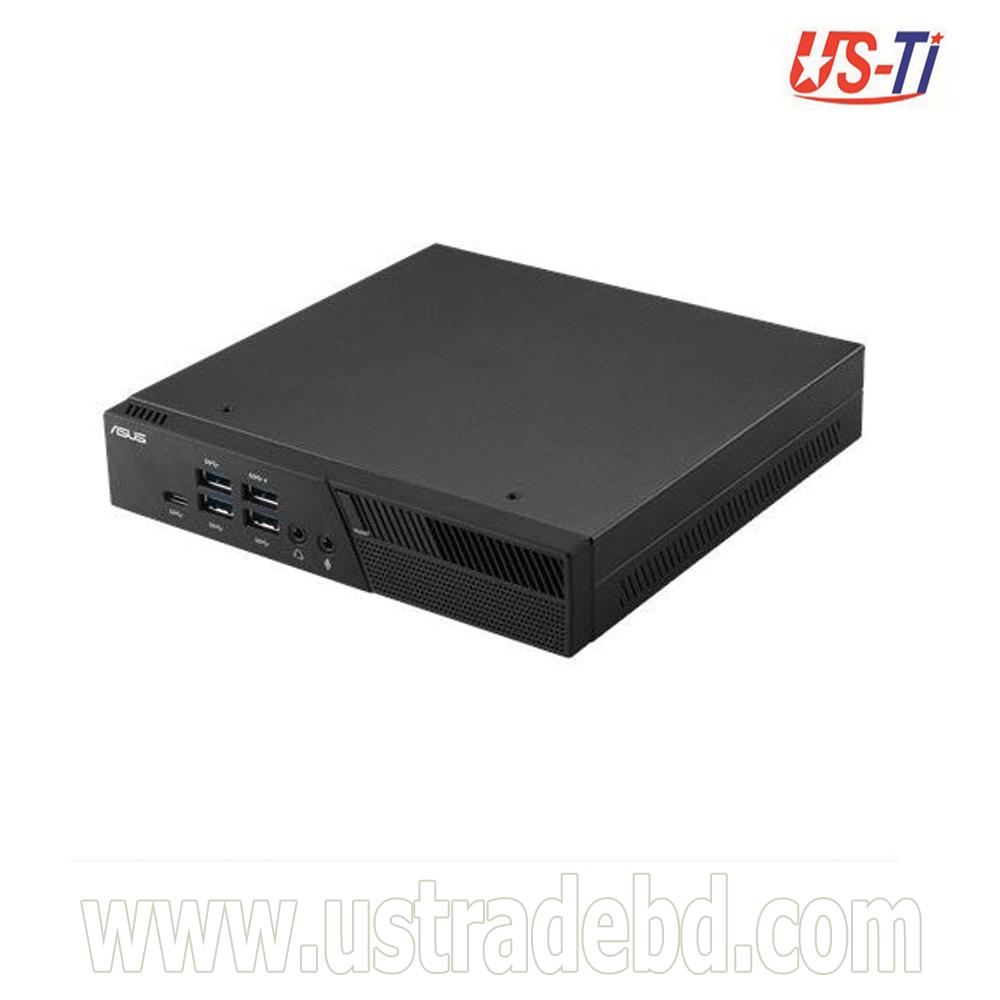 Asus Mini PC PB40