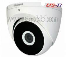 Dahua HAC-T2A21P 2MP HDCVI IR Eyeball Dome Camera (Metal Body)