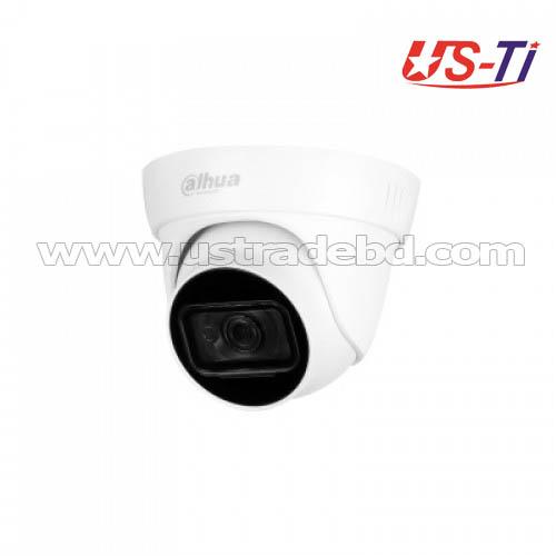 Dahua IPC-HDW1230T1P 2MP IR Dome Network Camera