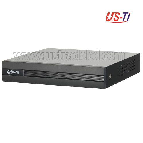 DAHUA XVR1B16 DAHUA 16 CH PENTA - BRID DVR (1080P)