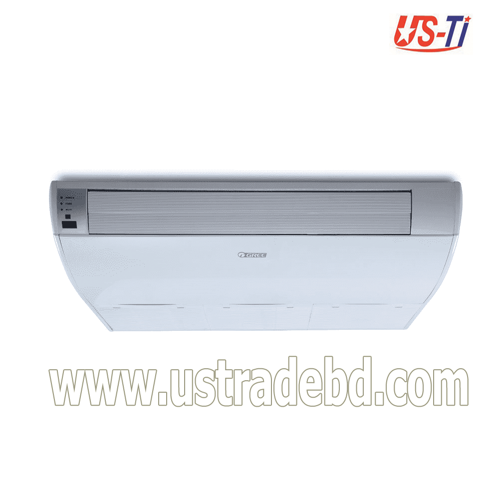 GS-48DW (4.0 TON)- Gree Ceiling Type Air Conditioner