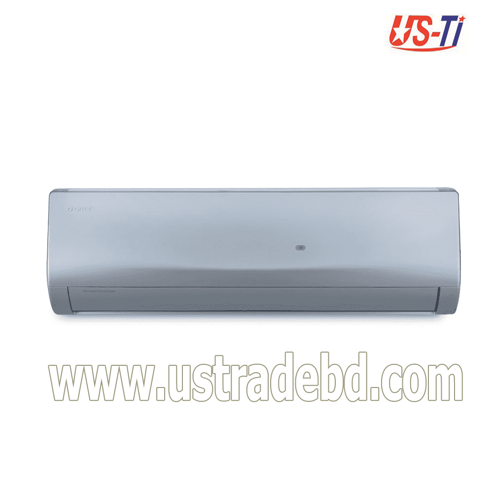 GS-48DW- Gree Ceiling Type Air Conditioner (4.0 TON)