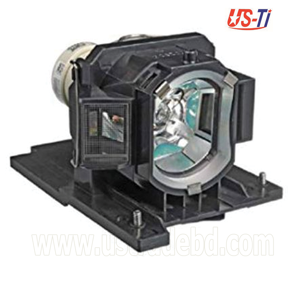 Hitachi Replacement Projector Lamp/Bulbs DT01281