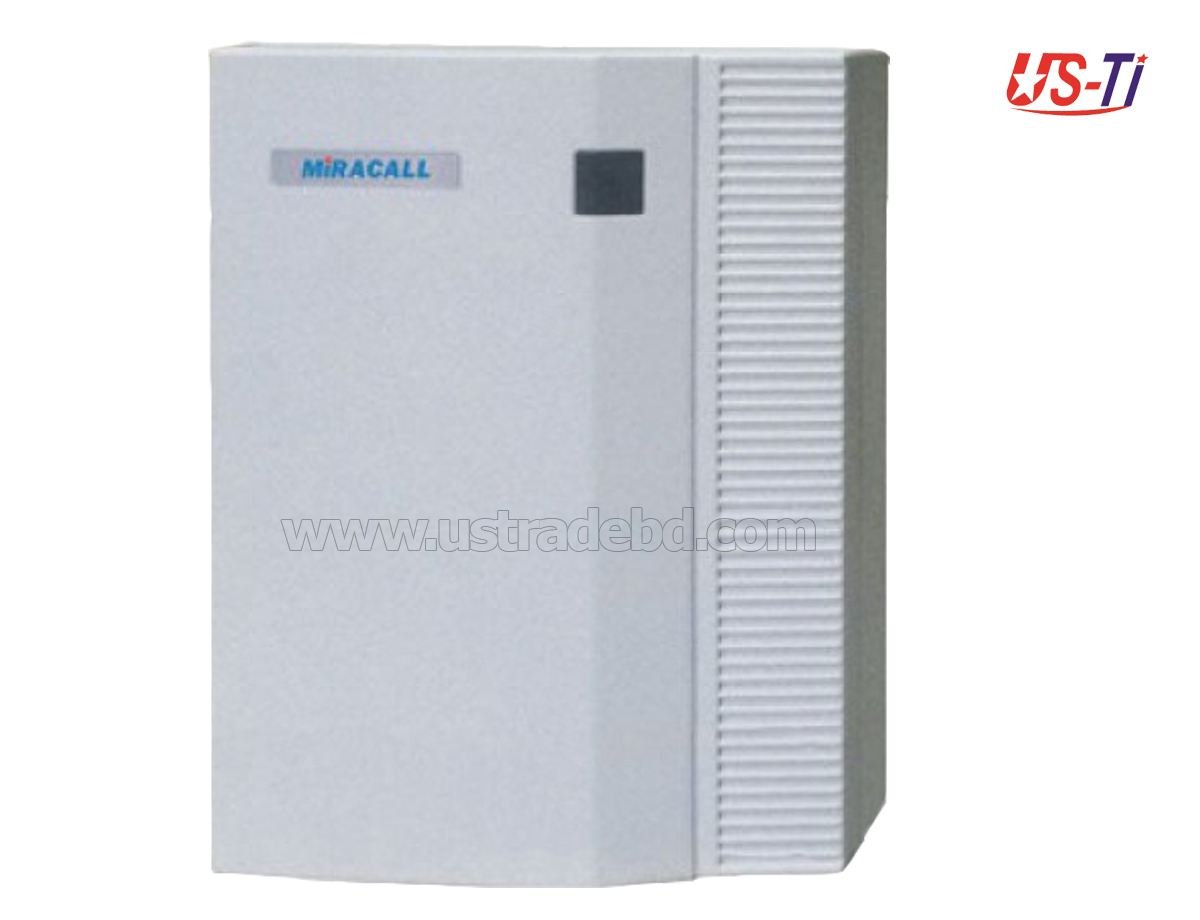 Miracall Caller ID PABX-316 16LINE