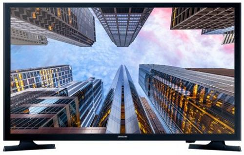 "Samsung 32"" N4010 HD LED TV - Series 4"
