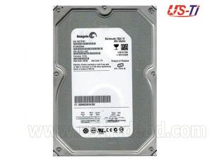 320 GB Surveillance Class hard disk