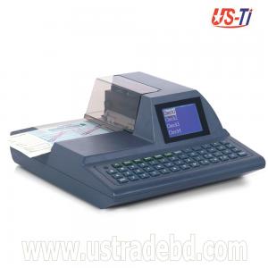 ASTHA CW 120FA Cheque Writing Printer