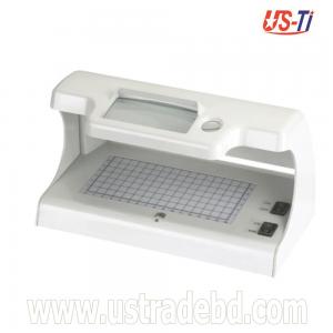 ASTHA UV-109M12 Fake Note Detector Machines