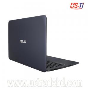 Asus Laptop X402YA-GA091T AMD Dual Core E2