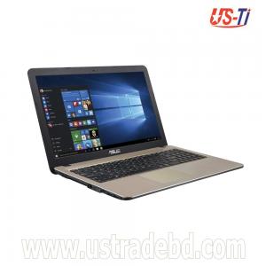 Asus VivoBook X540YA-XO910D AMD E1 6010 (1.35GHz, 4GB DDR3 1TB) 15.6 Inch HD