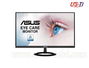 """Asus VZ229HE Eye Care 21.5"""" Full HD IPS Panel Monitor"""