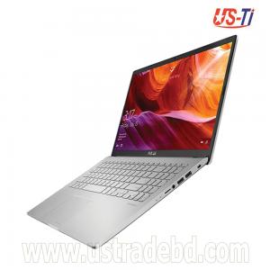 Asus X543MA-GQ578T CDC N4000