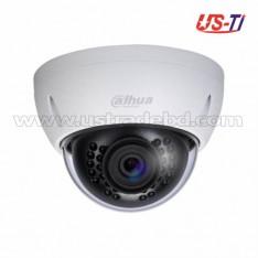 Dahua IPC-HDBW1230EP 2MP IR Dome Network Camera