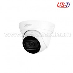 Dahua IPC-HDW2230TP-AS 2MP IR Dome Network Camera with Audio