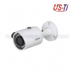 Dahua IPC-HFW1230SP 2MP IR Bullet Network Camera