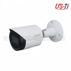 Dahua IPC-HFW2231SP-S 2MP WDR IR Bullet Network Camera