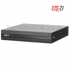 Dahua XVR4108HS-X1  08 CH PENTA - BRID DVR (1080P)