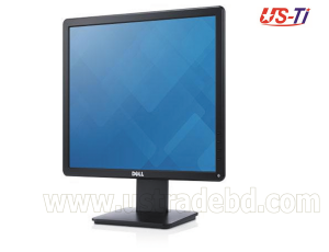Dell P2014H 19.5″ Professional Monitor