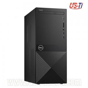 Dell Vostro 3671MT 9th Gen Intel Core i5 9400
