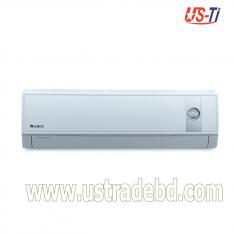 GREE 1.0 Ton Split Air Conditioner GS12CT