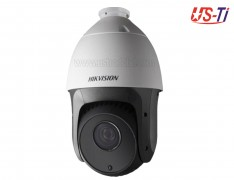 Hikvision DS-2AE5223TI-A HD1080P Turbo IR PTZ Dome Camera