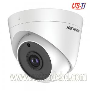 Hikvision DS-2CD1341-I(4MP) 2.8mm CMOS Network Turret IP Camera