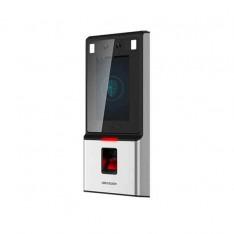 Hikvision DS-K1T606MF Face Recognition Terminal