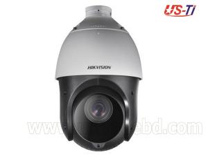 Hikvision DS-2DE4225IW-DE IP PTZ Camera