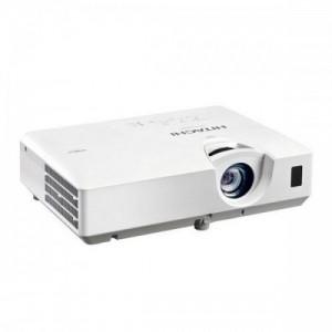 Hitachi CP-ED32X 3200 Lumens XGA 3LCD Projector