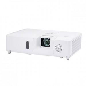 Hitachi CP-EX5001WN 5200 Lumens XGA Projector