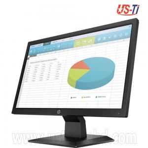 HP P204 19.5-inch HD LED Monitor (HDMI)