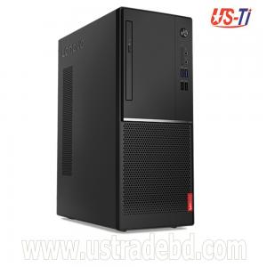 Lenovo M720 Core i5 8th Gen Desktop