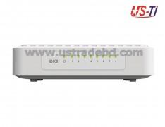 Netgear GS608 8-Port Gigabit Desktop Switch