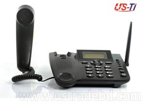 Panasonic ZT600G Dual SIM Land Line Home Telephone