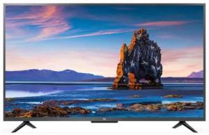 SEEN 24 INCH HD LED TV