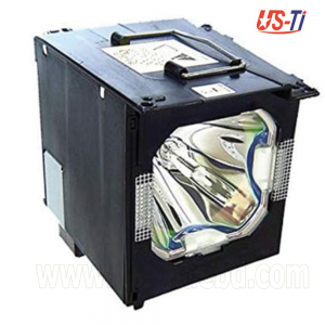 Sharp Replacement Projector Lamp/Bulbs BQC-XVZ100005