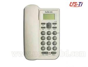 Telephone Set TS-500 Hellotel