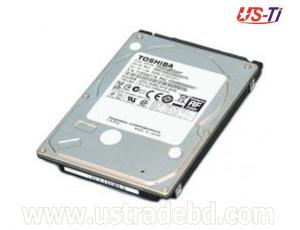 Toshiba DT01ACA 3TB 7200rpm 64MB Cache SATA HDD