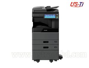 Toshiba E-Studio 2010AC Colour Multifunction Copier Machines