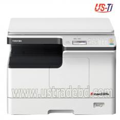Toshiba E Studio 2523A Desktop Copier Machines
