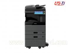 Toshiba E Studio 3018A Digital MFP Copier Machines